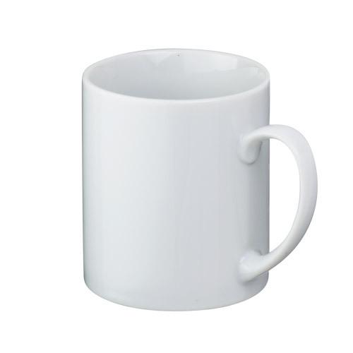 マグカップ(大/S)
