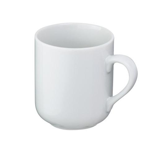 マグカップ(大/R)