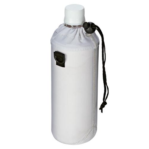 フィットボトルカバー