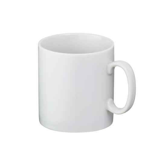 マグカップ(小/S)