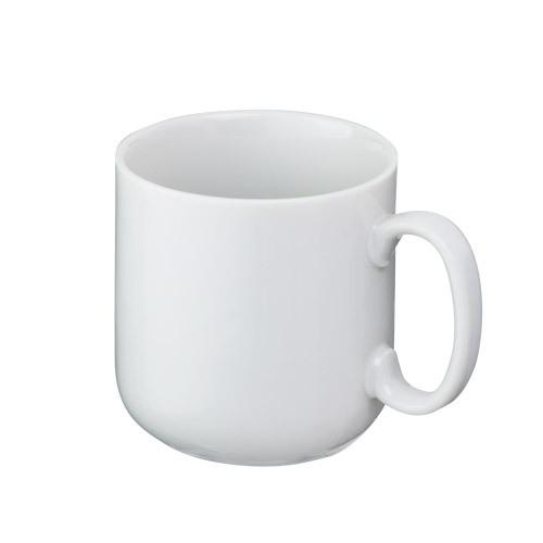 マグカップ(小/R)