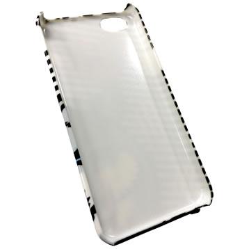 フルカラーiPhoneケース オリジナルグッズ 製作