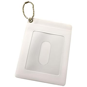 ICカードケース(PVC)