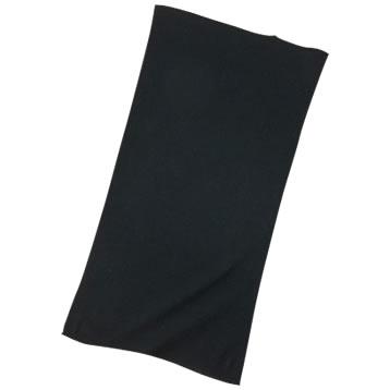 BLACK マルチターバン
