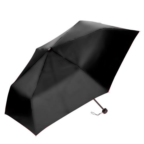 コンパクト折りたたみ傘(耐風仕様)